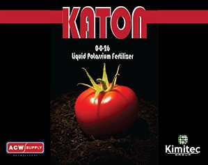 Kimitec Katon (0-0-26)