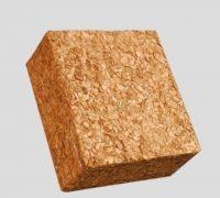 Riococo Unwrapped Coir Block Coco Peat