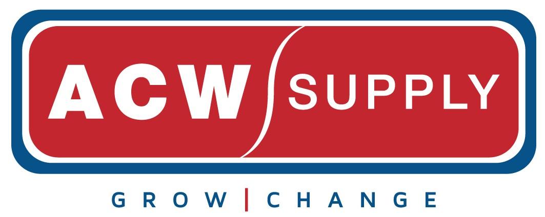ACWSupply.com